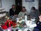 Adventshygge_28-11-2004 04.jpg